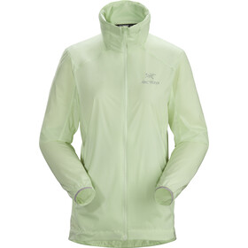 Arc'teryx Nodin Jacket Women technium